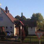 Haus für gewerbliche Zwecke zu vermieten…