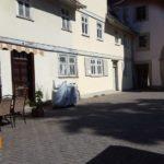 Bad Sooden-Allendorf, Haushälfte