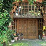 Höxter, Landhaus mit Gewerbeeinheit