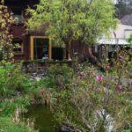 Rieden, Wohnhaus und Ferienhaus