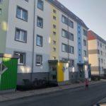 Hildburghausen, ETW