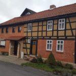 Lengfeld, 2 Familienhaus