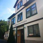 Thal, Gaststätte + Pension